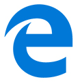 Microsoft Edge Enterprise